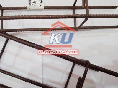 Kegunaan Kolom Praktis Pada Bangunan